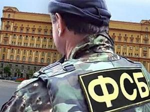 Фото с сайта www.saratovnews.ru