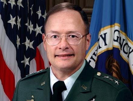 Директор Агентства национальной безопасности США Кит Александер – большой поклонник описанных игр. В 2012 году он впервые посетил соревнования и поблагодарил хакеров за их просветительскую работу.